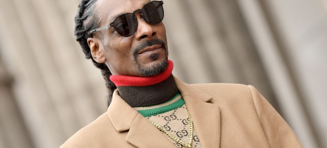 Snoop Dogg : il accuse les bookers de racisme !