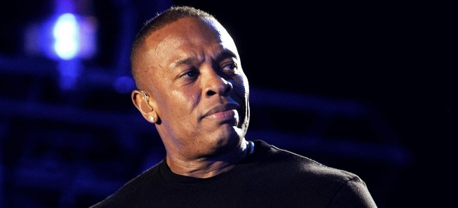 "Dr. Dre raconte l'élaboration de ""Chronic 2001"" dans un documentaire"