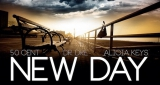 50-cent-new-day-ft-dr-dre-alicia-keys
