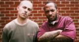 Prodigy & Alchemist - R.I.P. (ft Havoc & Raekwon)