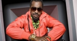 Beenie Man - Hands Up