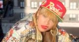 Beyoncé - I Been On [H-Town remix]