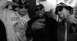 Big Boi - King Shit (ft T.I., Ludacris, Kito & Reija Lee)