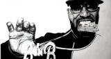 Bun B - Fire (ft Rick Ross, 2 Chainz & Serani)