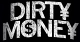 Berner - Dirty Money