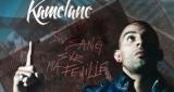 Kamelanc' - Du Sang sur ma Feuille