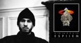 Espieem - Freestyle (First Mike Radio Show)