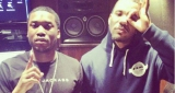 Game remix le titre ''Amen'' de Meek Mill !!!