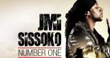 J-Mi Sissoko - Number One