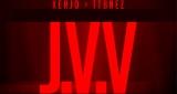 Kerjo - J.V.V (ft TTB Nez)