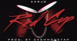 Kerjo - Red Cup
