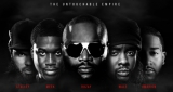 wale-this-thing-of-ours-ft-rick-ross-nas-omarion