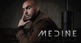 Médine - Made In (ft J-Mi Sissoko & Brav)