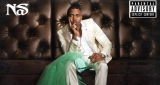 nas-summer-on-smash-ft-miguel-swizz-beatz
