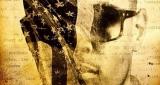 T.I. - New National Anthem (ft Skylar Grey)