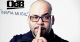 OGB - Mafia Music