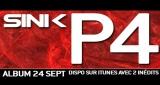 Sinik - P4