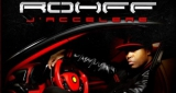 rohff-j-accelere