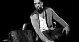 Ryan Leslie ft Booba - Swiss Francs (remix)
