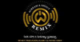 Will.I.Am ft Lil Wayne, Diddy, Waka Flocka, Hit-Boy & Britney Spears - Scream & Shout (Remix)