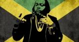 Sean Kingston - Shotta Luv (ft 2 Chainz)