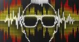 Sean Paul - Want Dem All (ft Konshens)