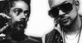 Sean Paul - Riot (ft Damian Marley)
