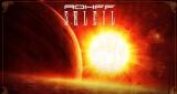 Rohff - Soleil