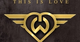 Will.I.Am - This Is Love (ft Eva Simons)