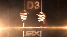 SIX (aka SixCoups Mc) - D3