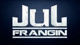 JUL - Frangin