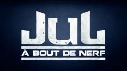 Jul - A Bout De Nerf