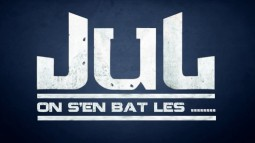 Jul - On S'en Bat Les... (ft Houari [G.P])