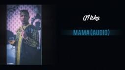 Niska - Mama