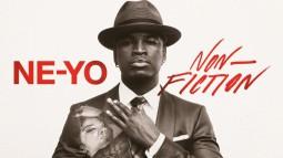 Ne-Yo - One More (ft T.I.)