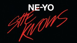 Ne-Yo ft Trey Songz, The-Dream & T-Pain - She Knows (Remix)