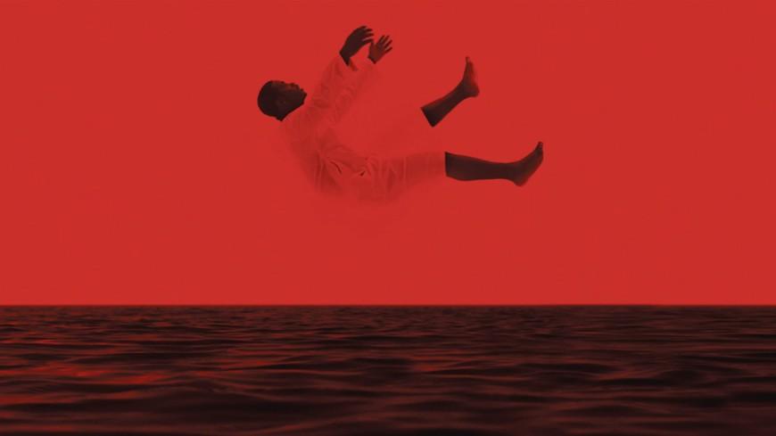 A$AP Ferg remixe ''New Level'' avec A$AP Rocky et Lil Uzi Vert !