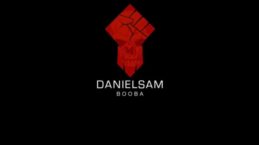 Booba s'attaque à Kaaris et Quarteron dans ''Daniel Sam''