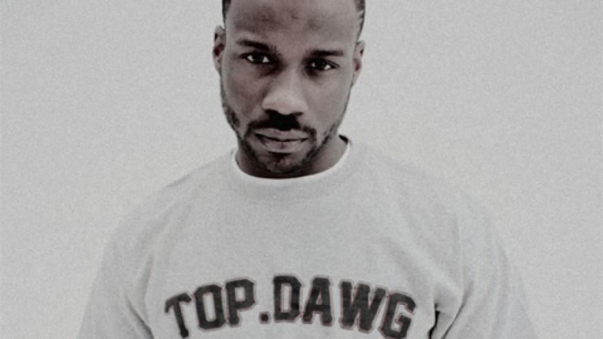Jay Rock - Pay For It (ft Kendrick Lamar & Chantal)