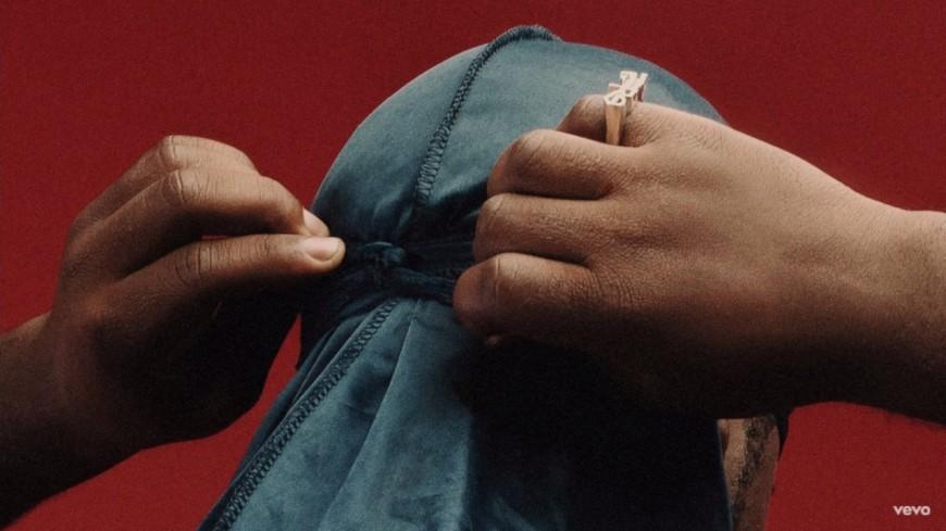 A$AP Ferg et PlayBoi Carti réunis sur ''Mad Man''  !