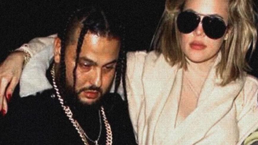 Belly invite The Weeknd, 2 Chainz & Yo Gotti sur le remix de ''Might Not''