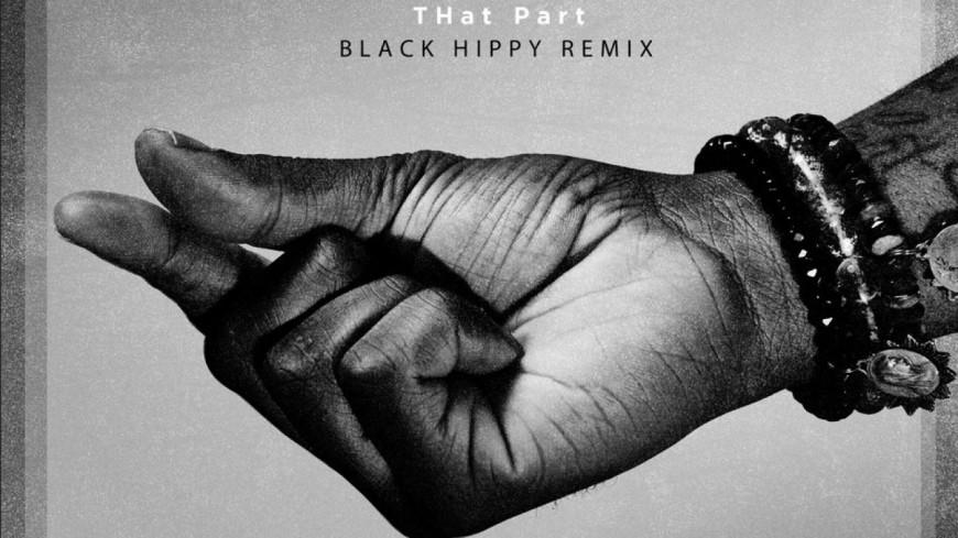 ScHoolboy Q lâche ''That Part'' avec Kendrick Lamar, Jay Rock & Ab-Soul