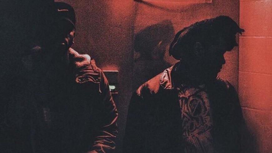 Bryson Tiller & The Weeknd - Rambo (Remix)
