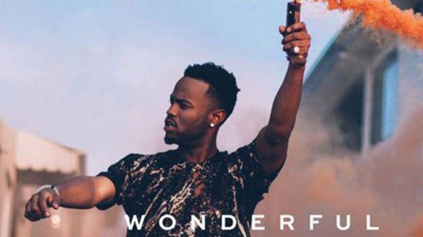 Casey Veggies - Wonderful (ft Ty Dolla $ign)
