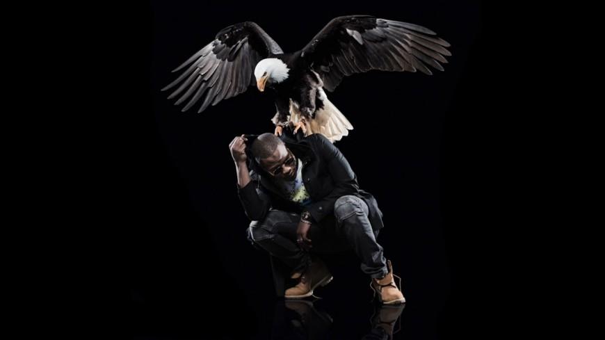 Niska déploie ses ailes comme un Charo avec Booba sur ''M.L.C''