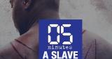 Tiers Monde ft Youssoupha & Disiz - Five Minutes A Slave