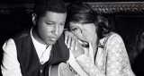 Toni Braxton & Babyface - Hurt You