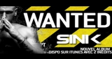 Sinik - Wanted