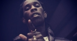 Young Thug - IDK Why