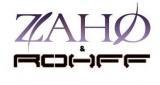 Zaho - Maintenant Ou Jamais (ft Rohff)